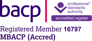 BACP Logo - 16797